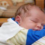 co się dzieje po porodzie