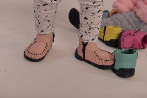 walkkings pierwsze buty dla twojego dziecka