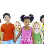 uczymy dziecko tolerancji
